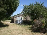 French property for sale in MIRAMONT DU QUERCY, Tarn et Garonne - €162,000 - photo 10