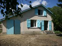 French property, houses and homes for sale inMIRAMONT DU QUERCYTarn_et_Garonne Midi_Pyrenees