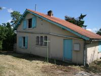 French property for sale in MIRAMONT DU QUERCY, Tarn et Garonne - €162,000 - photo 6