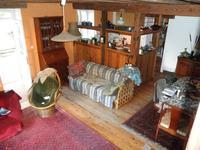 French property for sale in LABASTIDE D ARMAGNAC, Landes - €256,800 - photo 4