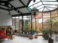 French property for sale in LABASTIDE D ARMAGNAC, Landes - €256,800 - photo 2