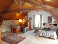 French property for sale in LABASTIDE D ARMAGNAC, Landes - €256,800 - photo 6