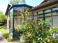 French property for sale in LABASTIDE D ARMAGNAC, Landes - €256,800 - photo 3