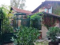 French property for sale in LABASTIDE D ARMAGNAC, Landes - €256,800 - photo 8