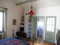 French property for sale in LABASTIDE D ARMAGNAC, Landes - €256,800 - photo 7