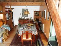 French property for sale in LABASTIDE D ARMAGNAC, Landes - €256,800 - photo 5