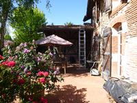 French property for sale in LABASTIDE D ARMAGNAC, Landes - €256,800 - photo 9