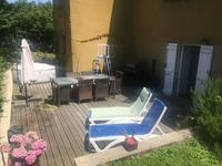 French property for sale in , Saone et Loire - €350,000 - photo 4