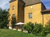 French property for sale in , Saone et Loire - €350,000 - photo 5