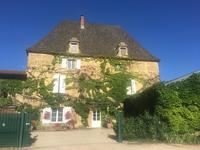 French property, houses and homes for sale inSaone_et_Loire Bourgogne
