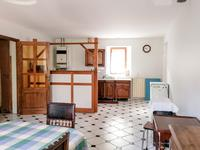 French property for sale in JAUJAC, Ardeche - €139,500 - photo 6