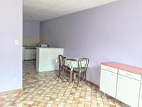 French property for sale in JAUJAC, Ardeche - €139,500 - photo 5