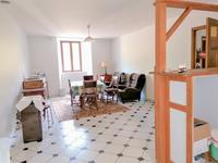French property for sale in JAUJAC, Ardeche - €139,500 - photo 2