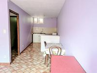 French property for sale in JAUJAC, Ardeche - €139,500 - photo 3