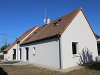 French property, houses and homes for sale inHUISSEAU SUR COSSONLoir_et_Cher Centre