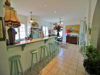 French property for sale in Salleles d Aude, Aude - €275,600 - photo 3
