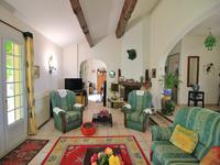 French property for sale in Salleles d Aude, Aude - €275,600 - photo 5