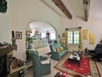 French property for sale in Salleles d Aude, Aude - €275,600 - photo 6