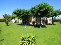 French property for sale in Salleles d Aude, Aude - €275,600 - photo 2