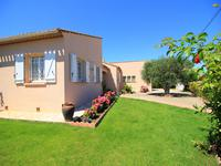 French property for sale in Salleles d Aude, Aude - €275,600 - photo 9