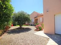 French property for sale in Salleles d Aude, Aude - €275,600 - photo 10