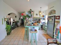 French property for sale in Salleles d Aude, Aude - €275,600 - photo 4