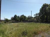 French property for sale in PAIZAY NAUDOUIN EMBOURIE, Charente - €42,600 - photo 4