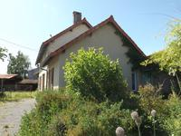 French property for sale in PAIZAY NAUDOUIN EMBOURIE, Charente - €42,600 - photo 5