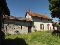 French property for sale in PAIZAY NAUDOUIN EMBOURIE, Charente - €42,600 - photo 8