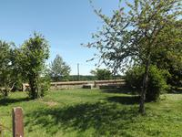 French property for sale in PAIZAY NAUDOUIN EMBOURIE, Charente - €42,600 - photo 2