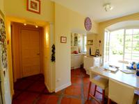 French property for sale in MONTCARET, Dordogne - €689,000 - photo 5