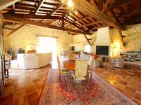French property for sale in MONTCARET, Dordogne - €689,000 - photo 4
