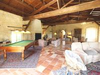 French property for sale in MONTCARET, Dordogne - €689,000 - photo 3