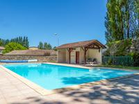 French property for sale in CASTELJALOUX, Lot et Garonne - €556,500 - photo 2