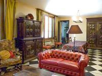 French property for sale in CASTELJALOUX, Lot et Garonne - €556,500 - photo 5