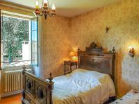 French property for sale in CASTELJALOUX, Lot et Garonne - €556,500 - photo 6
