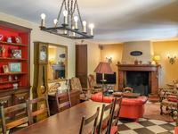 French property for sale in CASTELJALOUX, Lot et Garonne - €556,500 - photo 3