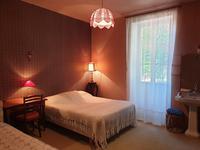 French property for sale in CASTELJALOUX, Lot et Garonne - €556,500 - photo 7
