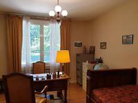 French property for sale in CASTELJALOUX, Lot et Garonne - €556,500 - photo 8