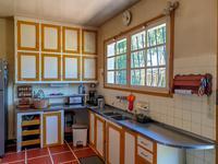 French property for sale in CASTELJALOUX, Lot et Garonne - €556,500 - photo 4
