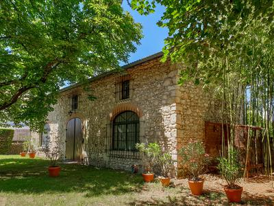 ***VIRTUAL VISIT POSSIBLE - SEE BELOW***