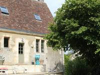 French property, houses and homes for sale inCHEMILLIOrne Normandy