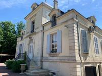chateau à vendre à NIORT, Deux_Sevres, Poitou_Charentes, avec Leggett Immobilier