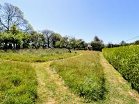 French property for sale in PLOUHA, Cotes d Armor - €278,200 - photo 10