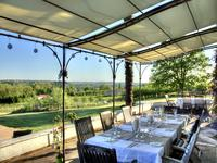 French property for sale in DURAS, Lot et Garonne - €514,100 - photo 3