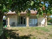 French property for sale in DURAS, Lot et Garonne - €514,100 - photo 10