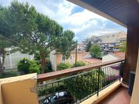 French property for sale in NICE, Alpes Maritimes - €168,000 - photo 6
