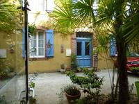 French property for sale in LEMBEYE, Pyrenees Atlantiques - €788,250 - photo 2