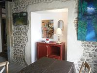 French property for sale in LEMBEYE, Pyrenees Atlantiques - €788,250 - photo 10