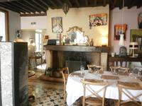 French property for sale in LEMBEYE, Pyrenees Atlantiques - €788,250 - photo 6